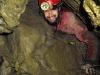 crag squeze